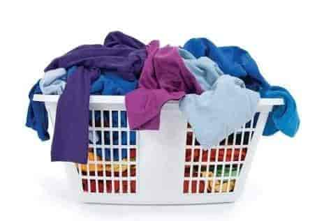 Green Clean Dry Cleaners, Citylight Road - Laundry Services in Surat