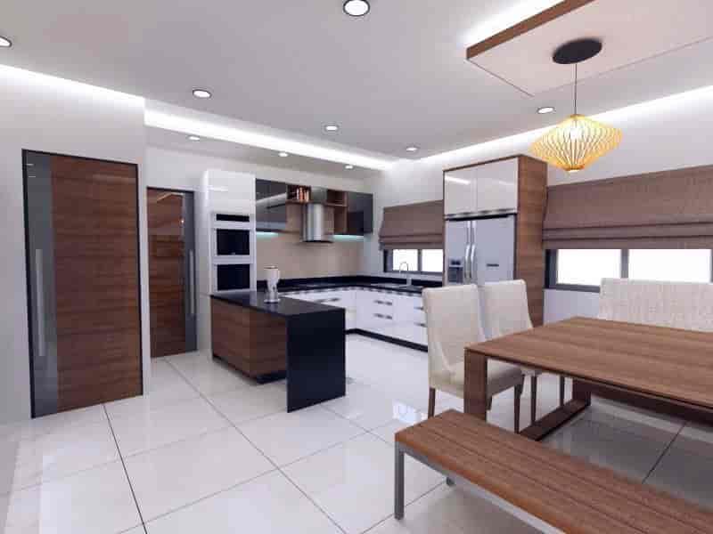 ... Interiors   Ashutosh Design Studio Photos, , Surat   Interior Designers  For Residential Spaces ...