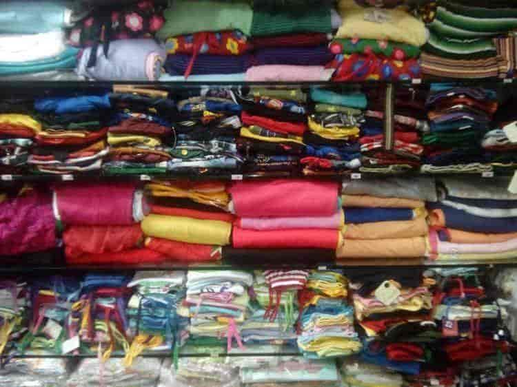 b9d7b0268 Om Suraj Collection