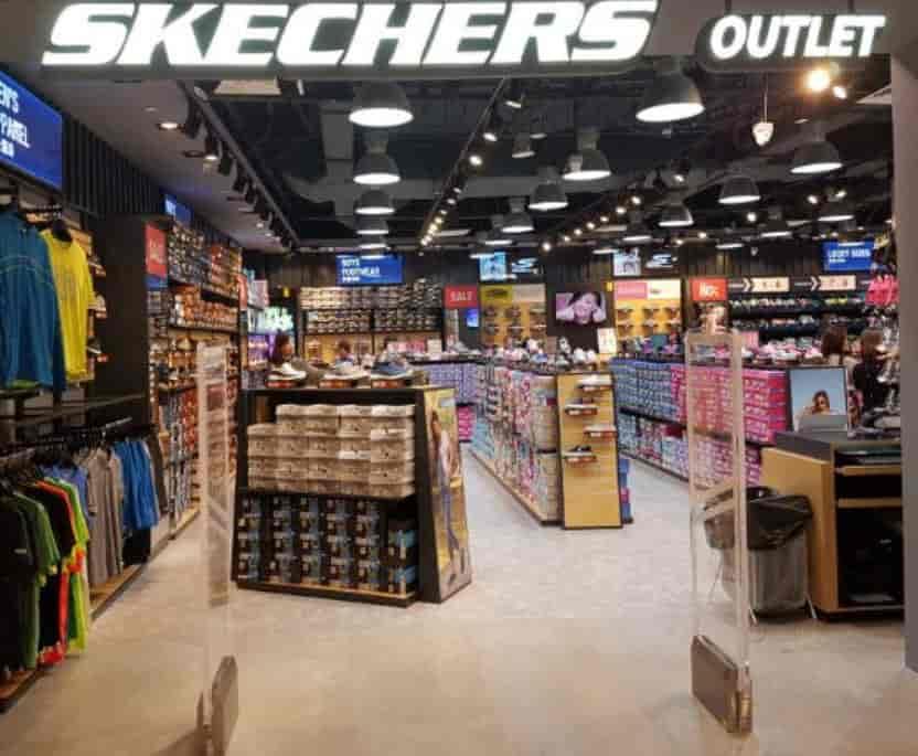buy \u003e skechers outlet near me hours, Up