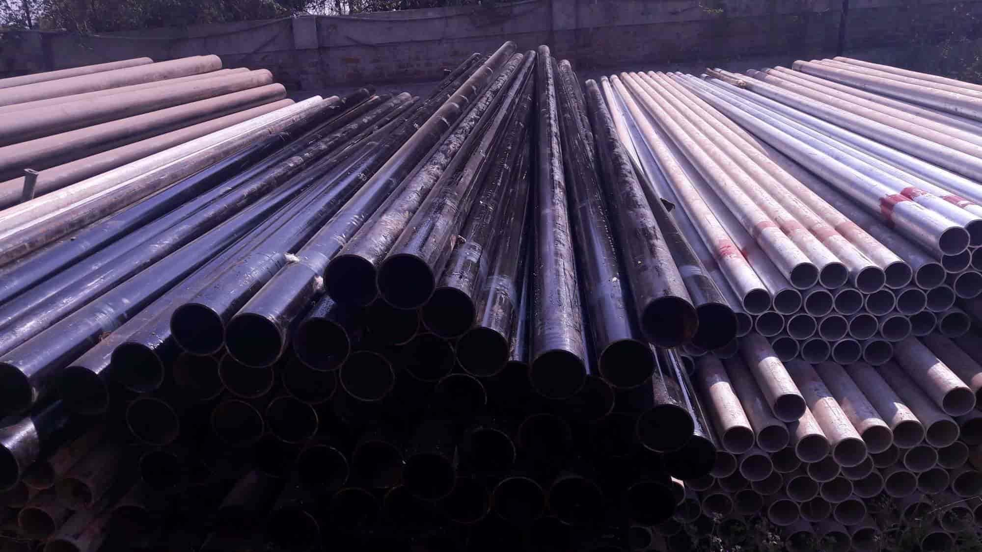 Aangi Pipe And Steel Supplier - Aangi Pipe u0026 Steel Supplier - Pipe Dealers in Surat - Justdial & Aangi Pipe And Steel Supplier - Aangi Pipe u0026 Steel Supplier - Pipe ...