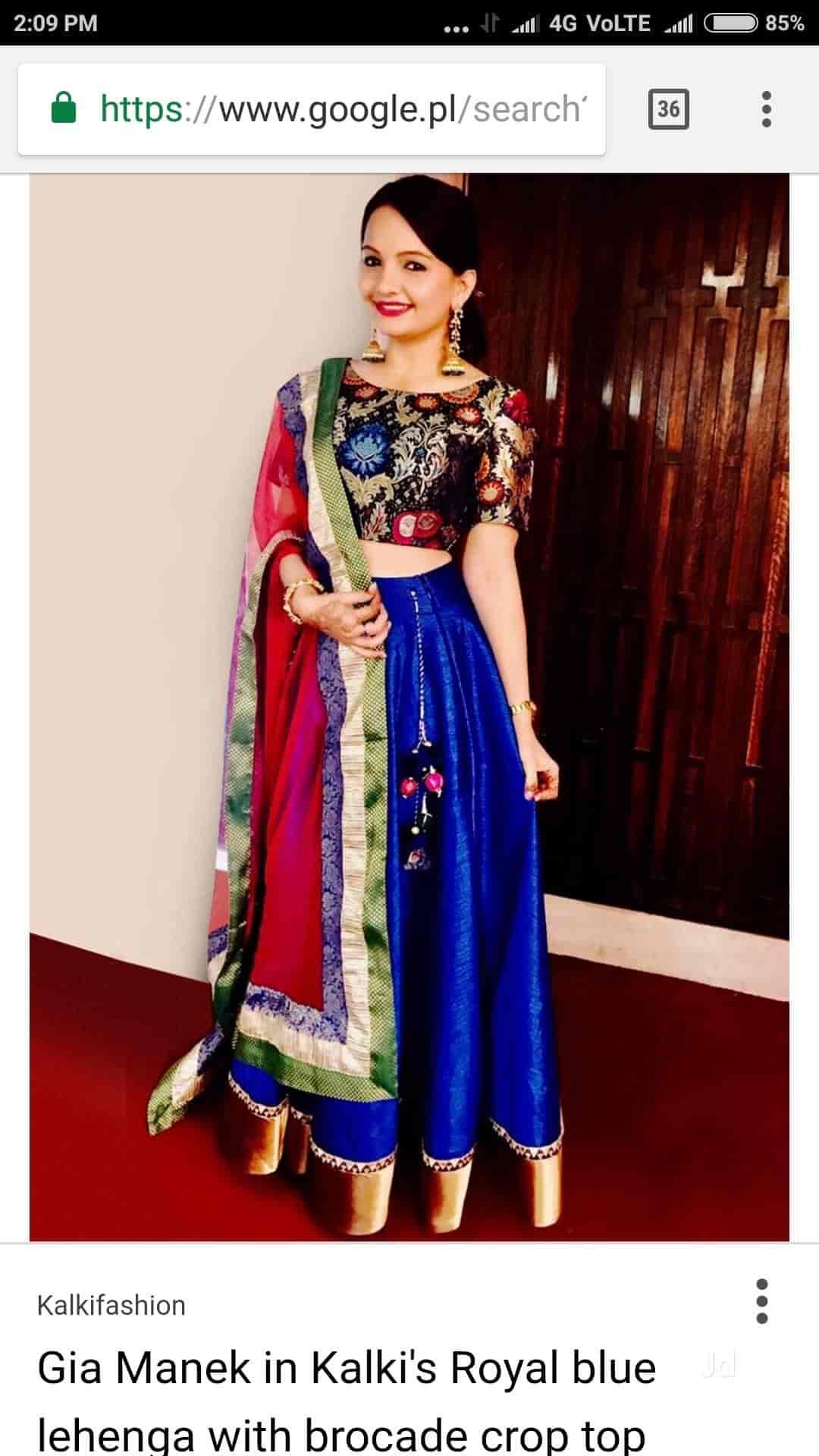 cfc7d830d24d Surat Wholesale Designer Dresses Facebook