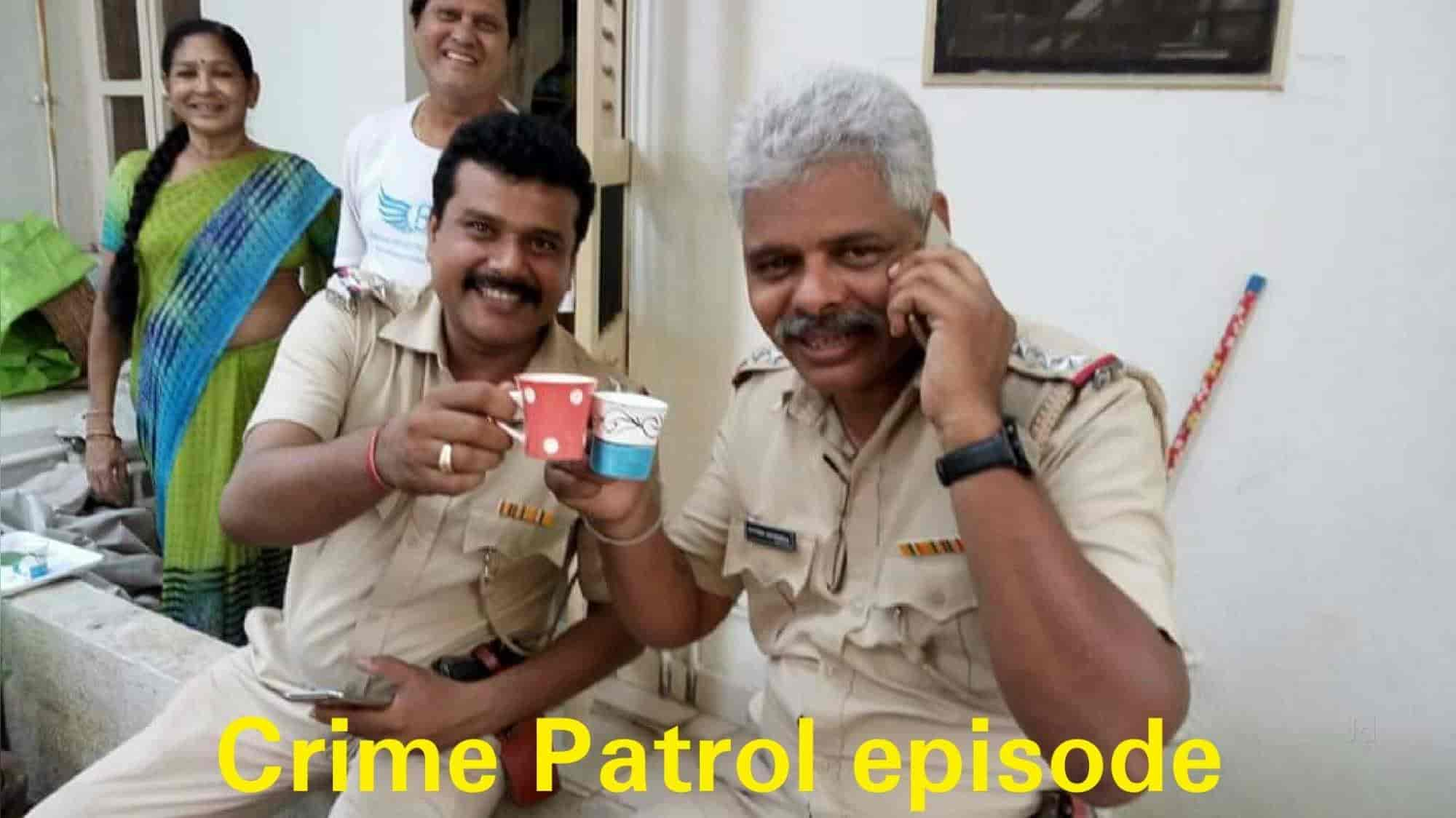 Saikrupa Travels Reviews, Udhna, Surat - 21 Ratings - Justdial
