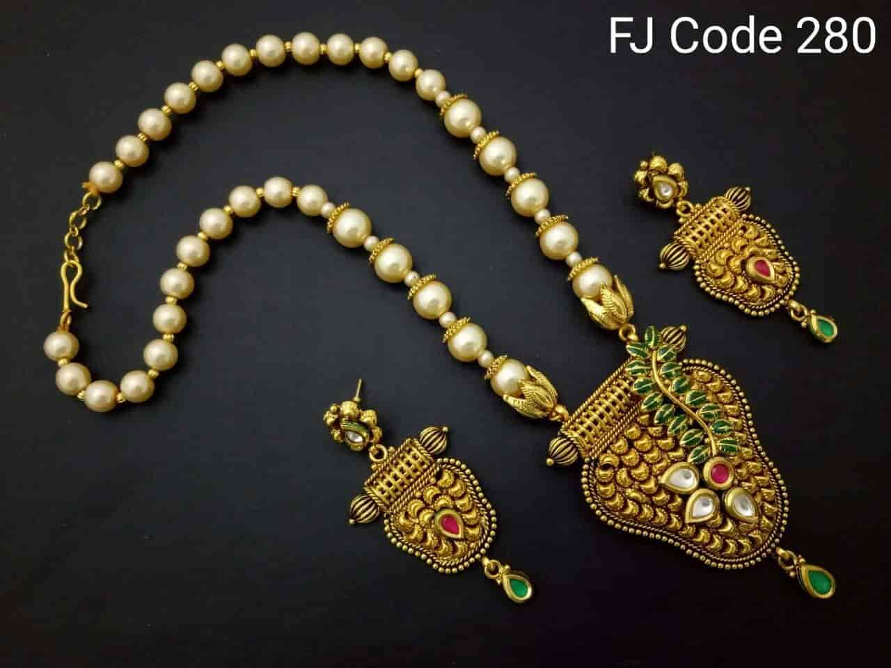 melak asia antique from ahlam jewellers singapore necklace jewellery gold at necklaces july grt
