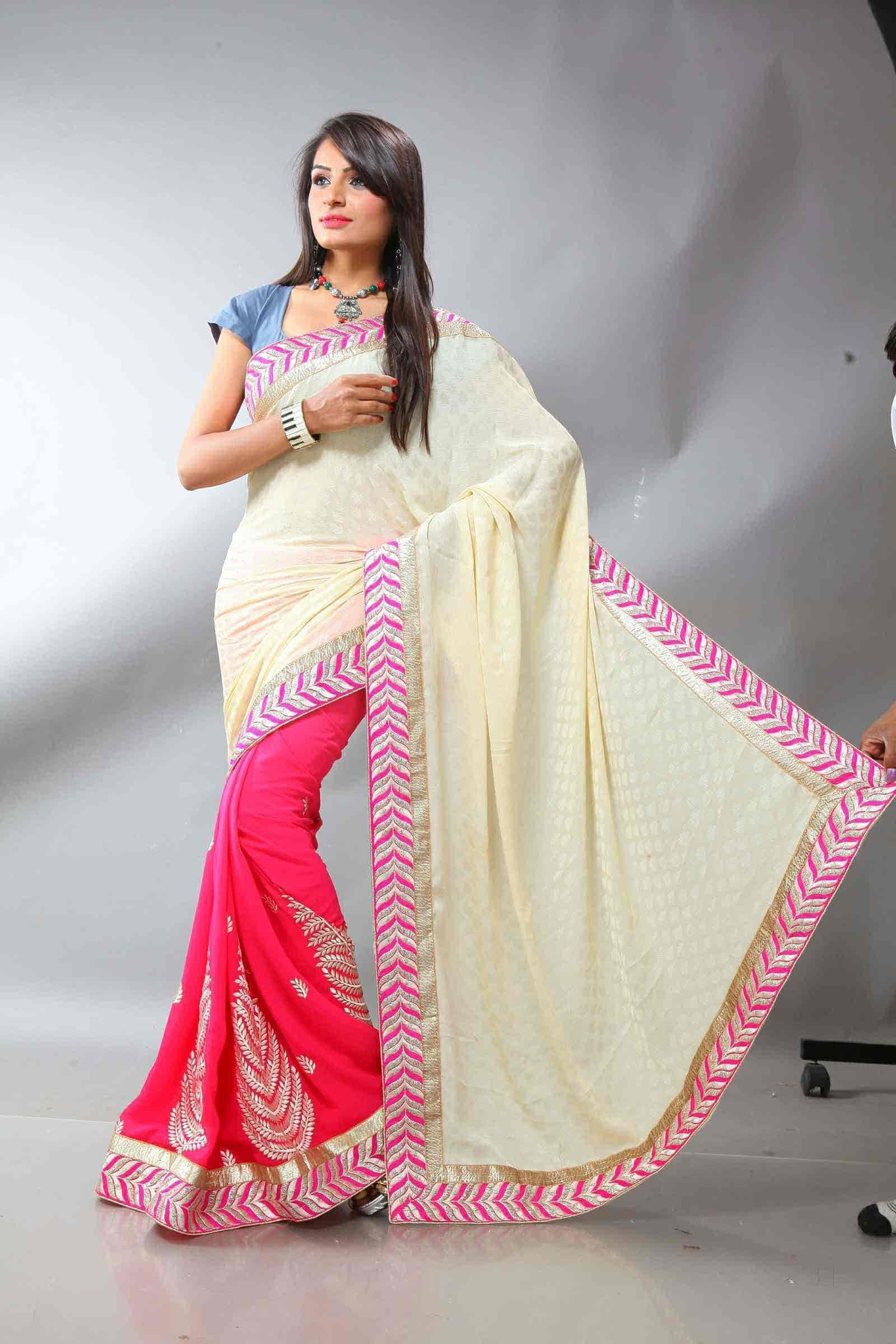 shree babosa fab, ring road - saree manufacturers in surat - justdial