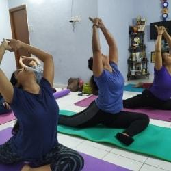 yoga torrent