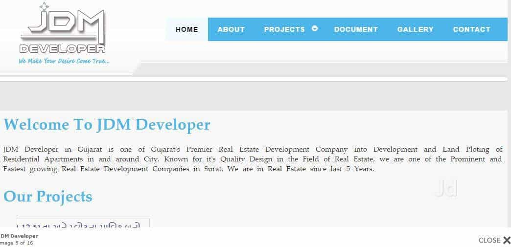 Vivada Infotech Lal Darwaja Internet Website Designers In Surat Justdial