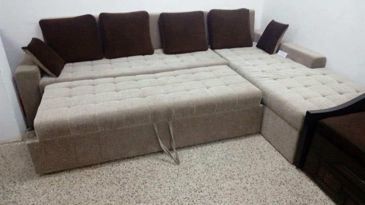 Advance Furniture, Palanpur Jakat Naka   Furniture Dealers In Surat    Justdial