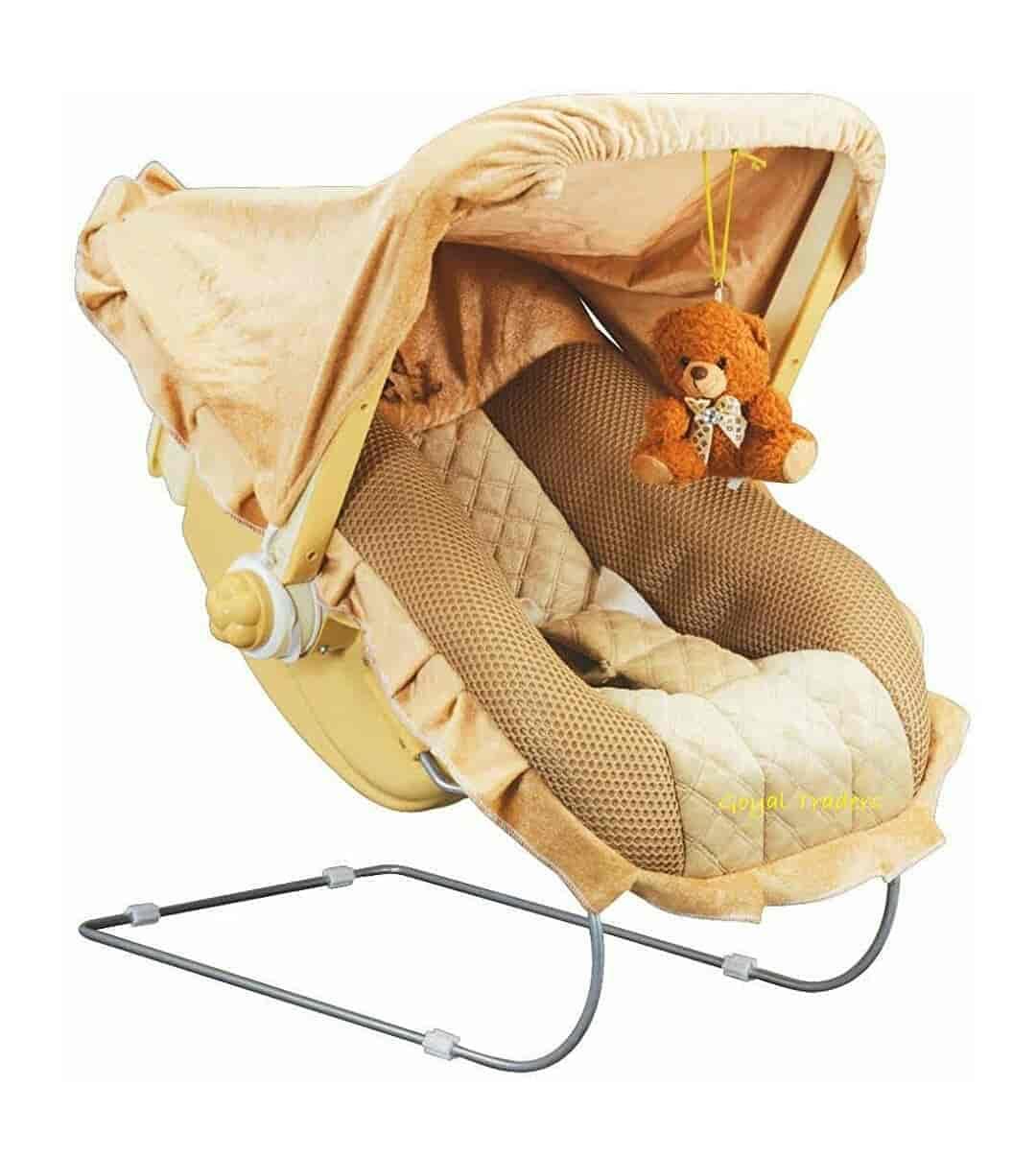 ... Testing   Green Baby Photos, Vesu, Surat   New Born Baby Item Dealers  ...