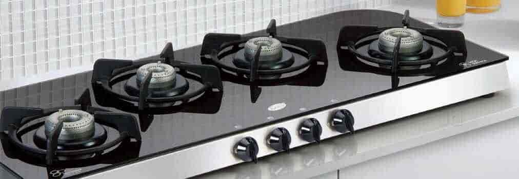ideal kitchen wares servises begumpura home appliance dealers in surat justdial - Kitchen Wares