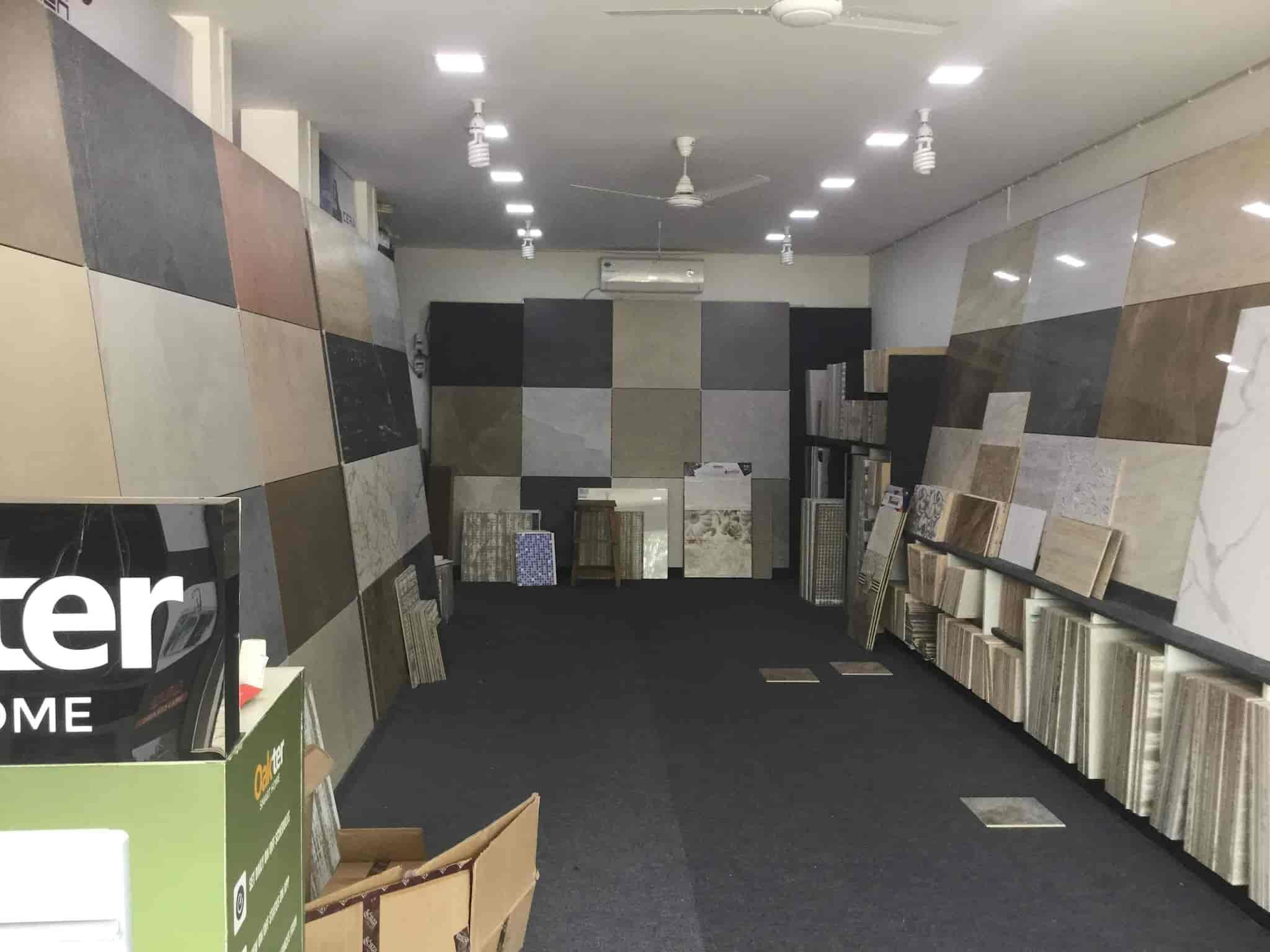 Vraj Ceramic Photos Navjivan Circle Surat Pictures Images - Ceramic tile dealers near me