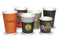 Mr Paper Cup, Sayan - Paper Cup Manufacturers in Surat