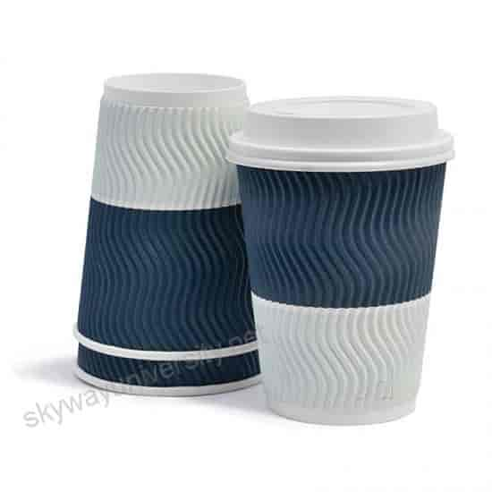Mr Paper Cup Photos, Sayan, Surat- Pictures & Images Gallery