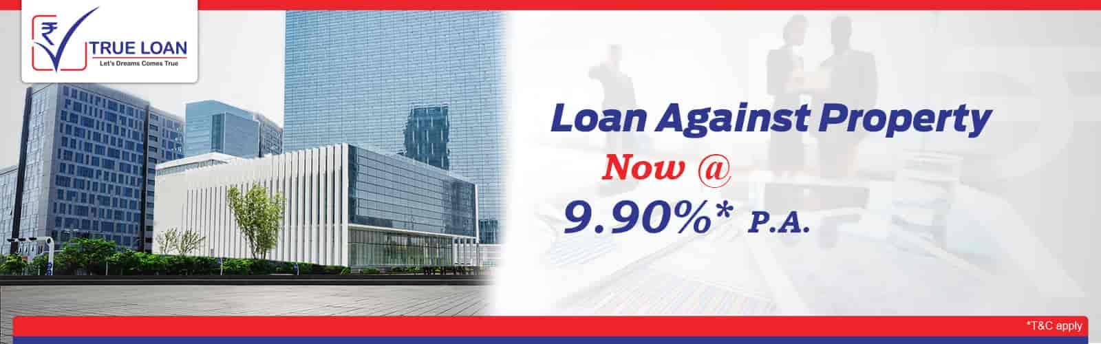 Cash loan atlanta image 10