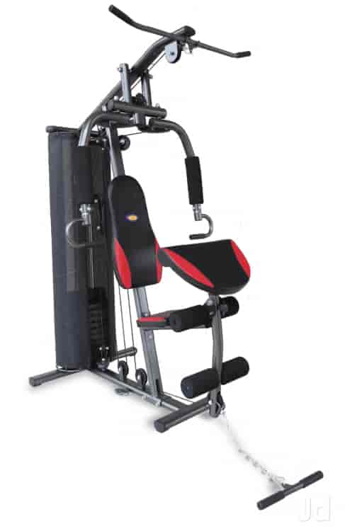 Metro fitness equipment ghoddod road gymnasium equipment wholesalers in surat justdial