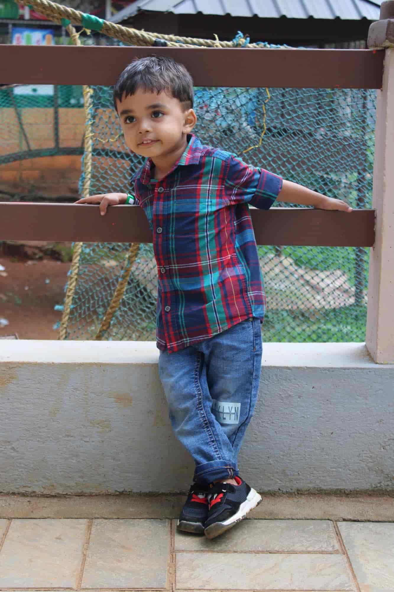 Future Star Kids, Vesu - Modelling Agencies in Surat, Surat