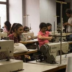 National Institute Of Fashion Technology Dumas Road Fashion Designing Institutes In Surat Justdial