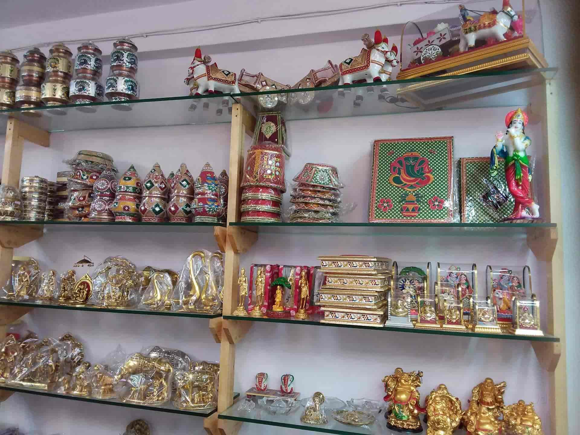Shree Hari Handicraft Handloom Photos Varachha Road Surat