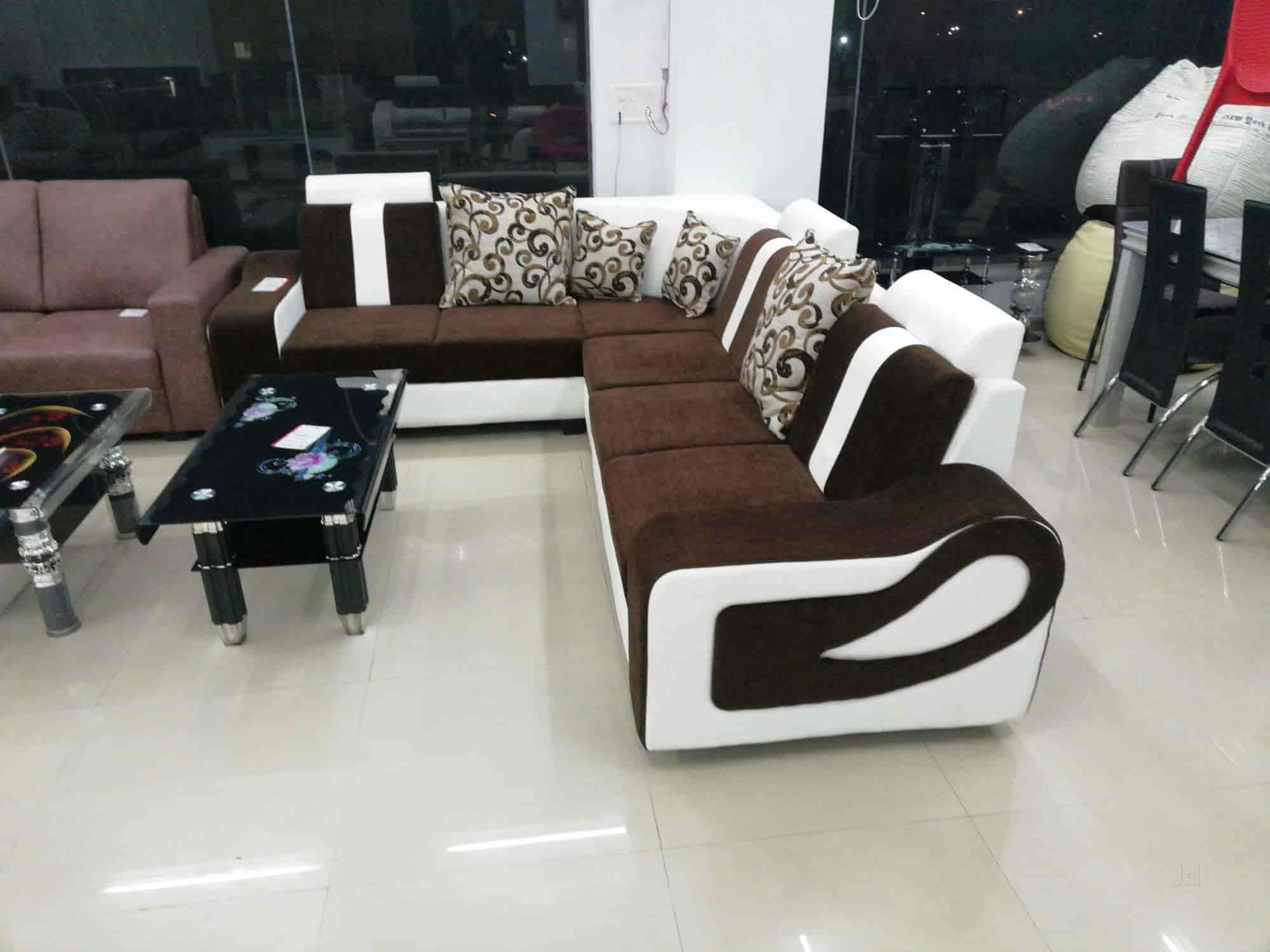 ... Luxury Furniture   A One Luxury Furniture Photos, Palanpur Jakat Naka,  Surat   Sofa ...