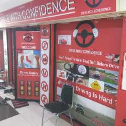 Drive With Confidence Ghoddod Road Motor Training Schools