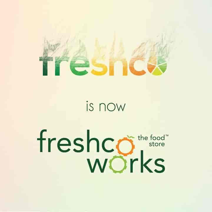 Freshco, Ghoddod Road - Supermarkets in Surat - Justdial