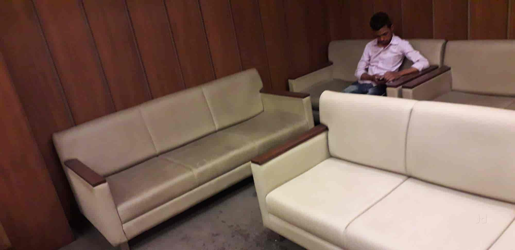 Radhey Sofa Wash Photos Sosyo Circle Surat Pictures