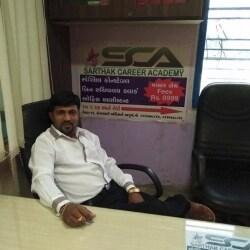 Sartthak Career Acdemy - Bank Exam Tutorials in Surat - Justdial
