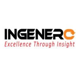 Ingenero Technologies India Pvt Ltd, Thane West - Chemical