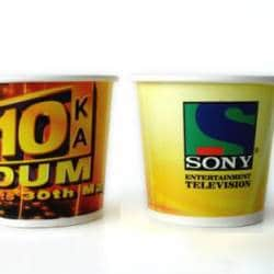 Arpan Fp, Vasai East - Paper Cup Manufacturers in Thane