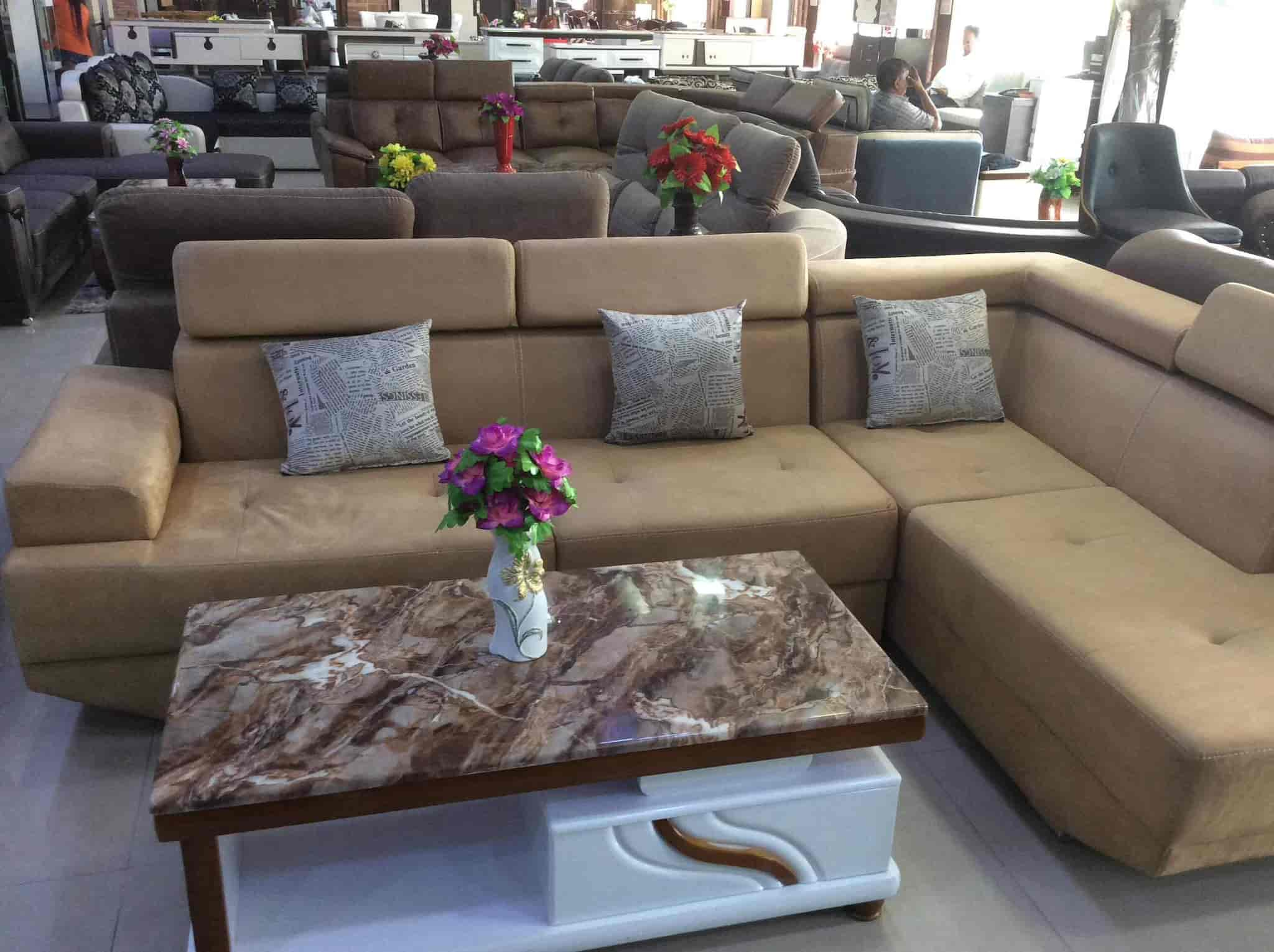 the one at plaza funiture their opens untitled furniture la showroom shangri stores retail single biggest first was of republic branch sqm in finding country hk sun