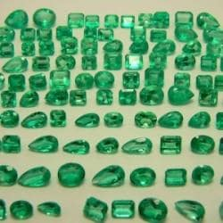 Kala Darshan Gems, Thane West - Gemstone Dealers in Thane