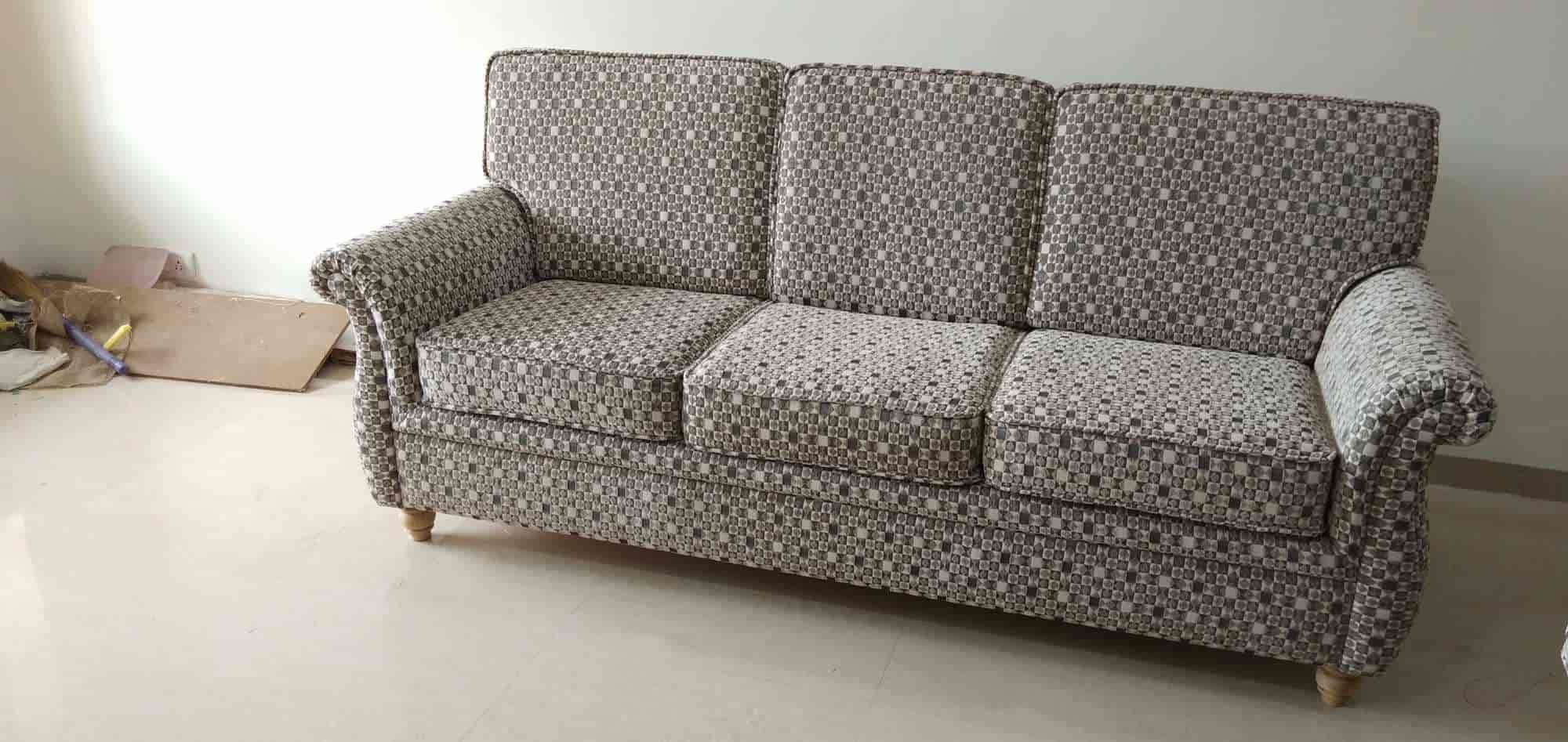 Metro Sofa Works Thane West Furniture Repair Services