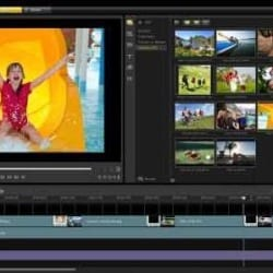 Davinci Resolve Colorist, Thane West - Video Editing Services in