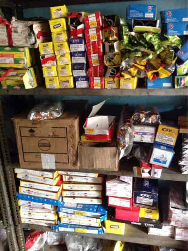 Star Auto Parts Store Photos Bhayandar West Thane Pictures