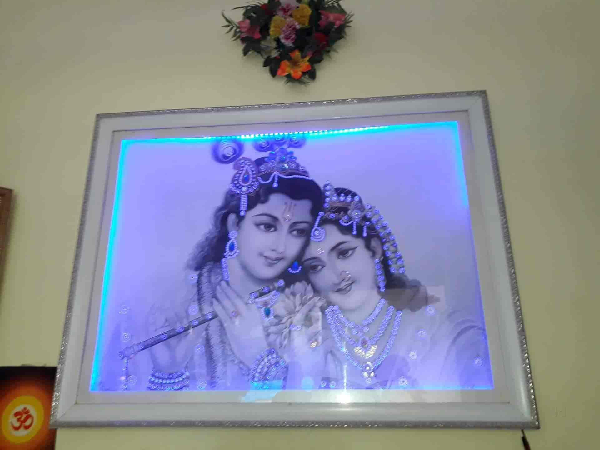 high profile marriage bureau in mumbai