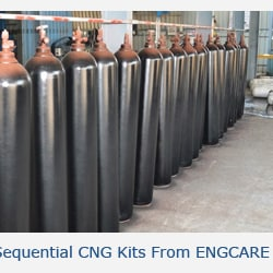 Care Cylinders Inspection Agency, Thane West - CNG Cylinder Testing