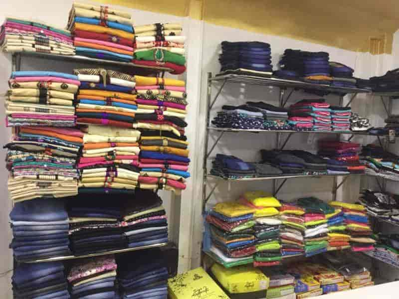 699c6d4edc5c6f Inside View - Brand Factory (Sarvodaya Mall) Images
