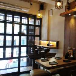 Hichaki The Multi Cuisine Cafe Restaurant, Dombivli East, Mumbai ...