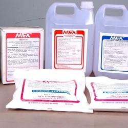 Mek Enterprises, Ambernath - Photographic Chemical Manufacturers in