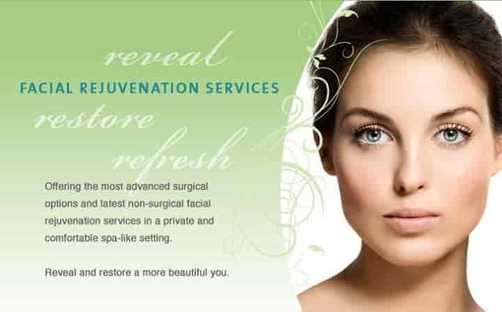 Newderma Aesthetic Skin Clinic - Dermatologists - Book Appointment