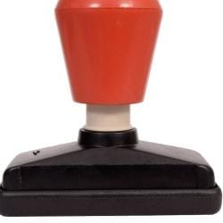 Bright Stamps - Stamp Manufacturers in Mumbai - Justdial