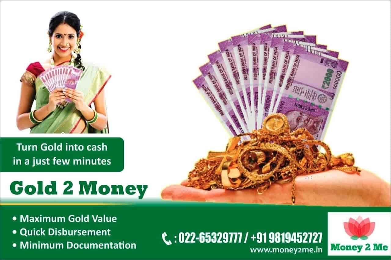Best online cash advances photo 1