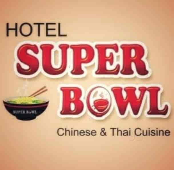 Super Bowl Restaurant Photos Ulhasnagar No 3 Mumbai Pictures
