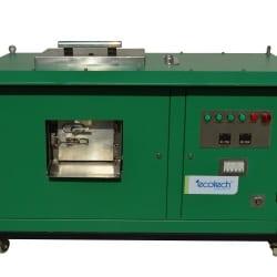 Ecotech Chutes Pvt Ltd, Ghodbander - Chute Manufacturers in Thane