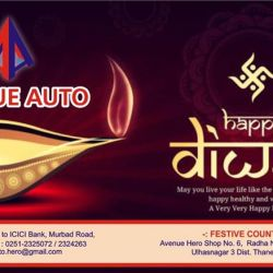 Avenue Auto, Kalyan City - Motorcycle Dealers-Hero (Authorised) in