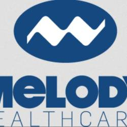 Melody Healthcare Pvt Ltd, Tarapur - Health Care Centres in