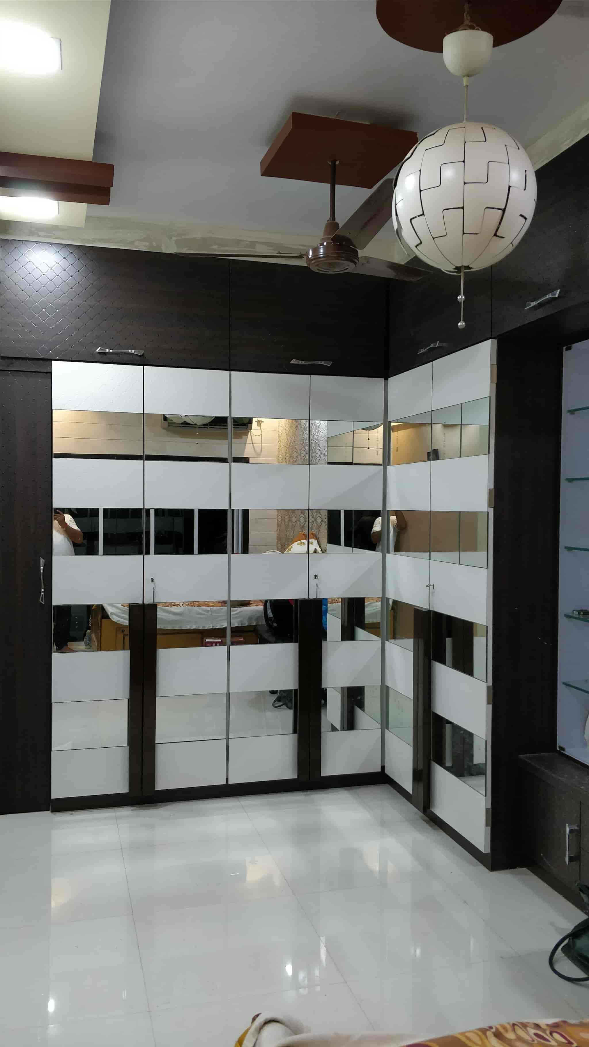 Amazing ... Interior Design Works   Ashirwad Interior Designer And Civil Work  Contractor Photos, Dombivli East, ...
