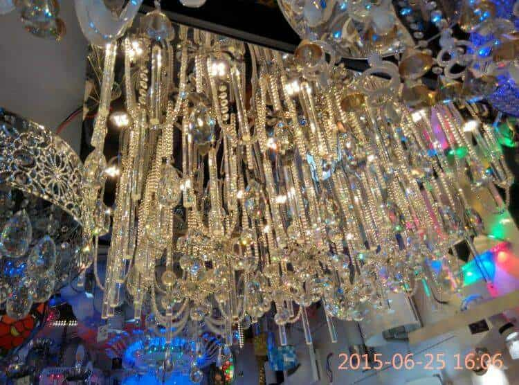 K Lite Ulhasnagar No 2 - Decorative Light Dealers in Mumbai - Justdial & K Lite Ulhasnagar No 2 - Decorative Light Dealers in Mumbai ... azcodes.com