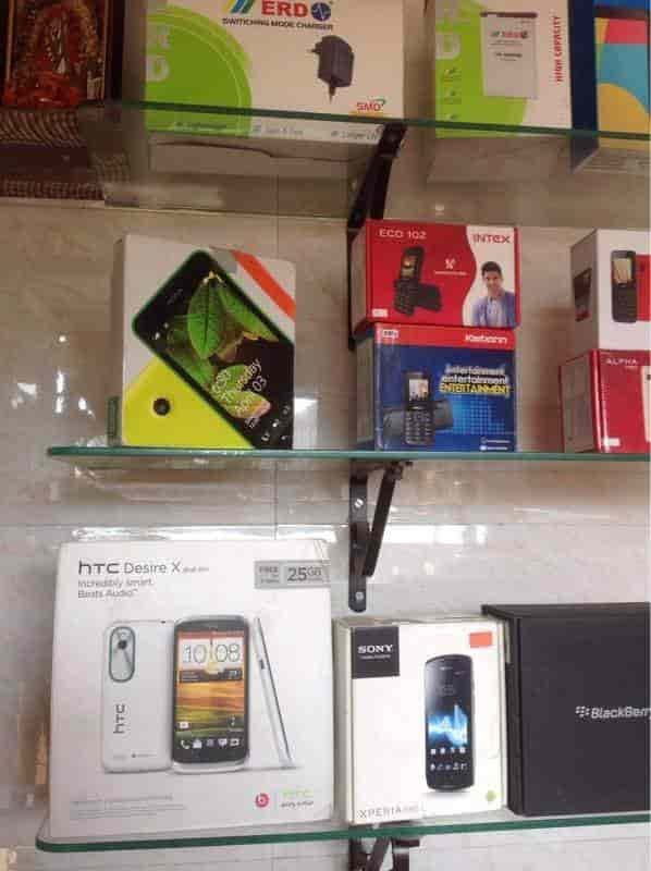 Solanki Telecom Photos, Bhayandar East, Thane- Pictures & Images
