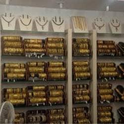 Suwarnsparsh Gems & Jewellery Pvt Ltd, Thane West - Gemstone